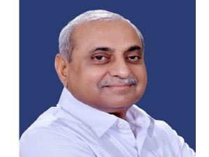 Dcm Nitin Patel Announces Major Increment The Fix Salary