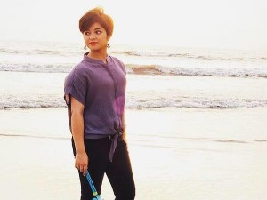 Dangal Girl Zaira Wasim Gets Support From Bollywood Over Recent Controversy
