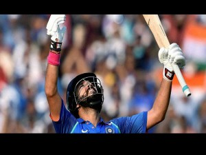 Cuttack One Day Ind Vs Eng Wanted Prove Point Myself Yuvraj Singh