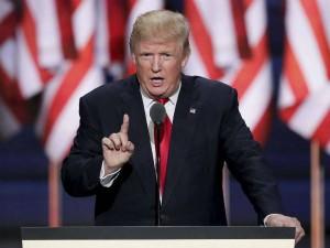 Donlad Trump 45th Us President Swearing Trump Inaguartion Live