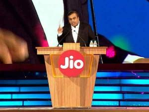 Reliance Digital Announces Jio Prime Plan Offers Mukesh Ambani