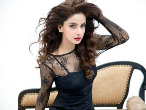 When Pakistani Actress Saba Qamar Has Insulted Salman Khan On Television