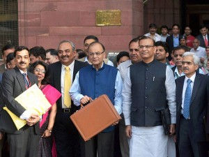 Know What Get Cheaper And What Get Expensive In This Union Budget.html