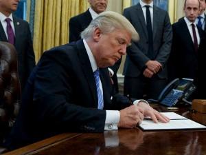 Us Appeals Court Upholds Suspension Donald Trump Travel Ban