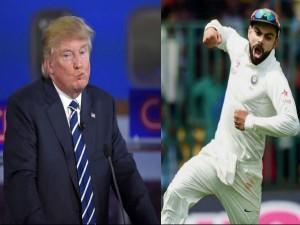 Aussi Media Vs Virat Kohli Amitabh Bachchan Supports Kohli