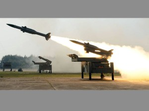 North Korea Fires Missiles Three Reach Japan Waters