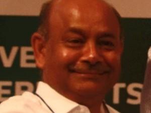 Radhakishan Damani At No 17 Top 20 Billionaires Of India
