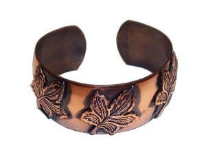 Importance Wearing Copper Ring As Per Astrology