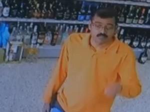 America One More Indian Origin Businessman Harnish Patel Shot Dead