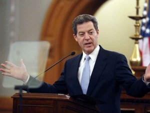 Kansas Governor San Brownback Writes To Narendra Modi Regrets Violence Against Indians