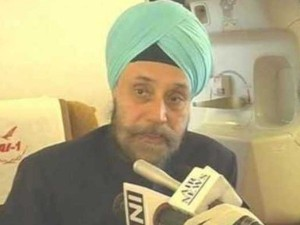Indian Ambassador Us Navtej Sarna Conveyed Deep Concerns Us Govt Recent Tragic Incidents