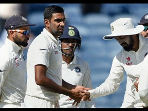 R Ashwin Sends David Warner Pavilion The Maximum Times