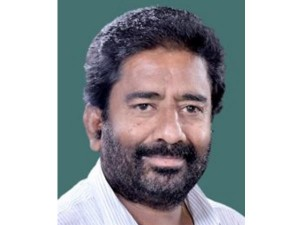 Shiv Sena Mp Ravindra Gaikwad On Hitting Air India Staff Member