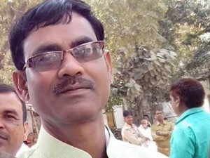 Bjp Mla Gave Controversial Comment
