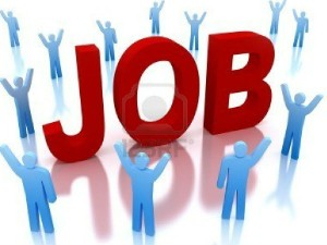 How To Work With State Bank India Earn 15000 Per Month