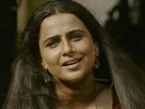 Begum Jaan Movie Review Story Plot Rating