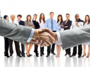 How Apply Job Abroad Or Overseas Gujarati