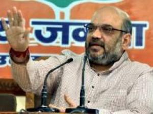 Mcd Election Will Help Bjp Gujarat How Read Here