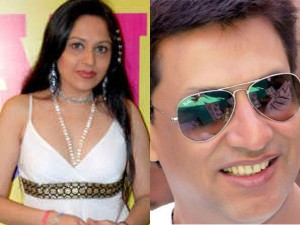 Model Preeti Jain Sentenced To 3 Years Imprisonment For Plottiing To Kill Madhur Bhandarkar