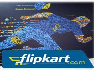 Flipkart Amazon Sale War Begin Get Up 80 Percent Discount