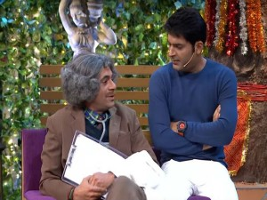 Have Look On 5 Celebrities Who Refused Appear On The Kapil Sharma Show