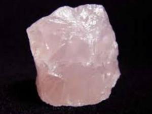 Rose Quartz Is The Best Love Stone It Radiates Uncondition