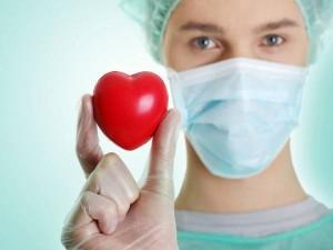 Diseases Rashi Kundali Must Read