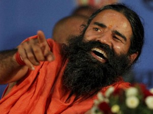 Baba Ramdevs Patanjali Touched Turnover Rs 10 561 Crore Fy17