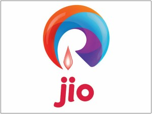 Reliance Jio Giving Some Users 1gb Data Per Day Instead 2 Gb Data