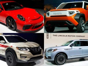 Some The Best Exciting Cars The World Thats Likes You See The Features