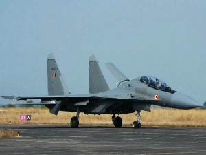 Indian Air Force Chief Bs Dhanoa Asks Officers Be Ready War