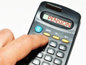 Aadhaar Is Mandatory Kerosene Subsidy Atal Pension Scheme