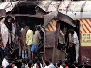 1993 Mumbai Blast Tada Court Can Announce Verdict Against 7 Accused Inculding Abu Salem