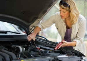 Things Avoid During Car Servicing