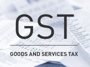 Do Not Make These 5 Mistakes About Gst
