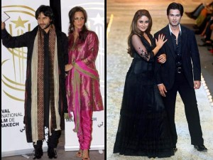 Kareena Remembers Going On Double Date With Saif His Ex Girlfriend Rosa