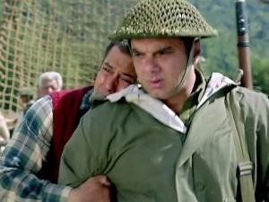 Tubelight Box Office Collection 1st Day