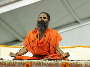 Ahmedabad World Record International Yoga Day
