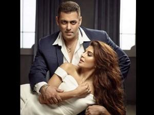 Slaman Khan S Favourite Heroines Bollywood