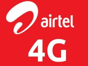 Airtels Monsoon Surprise Offers Additional 30gb Data Customer