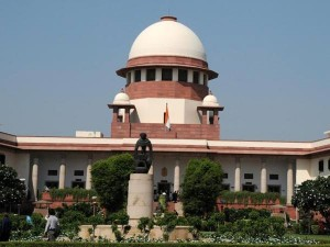 Supreme Court Decides To List The Ram Janmabhoomi Babri Masjid Matter As Soon As Possible