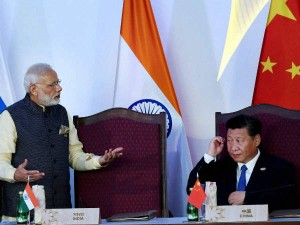 Modi Xi Jinping Are Unlikely Have Bilateral Meeting At The G20