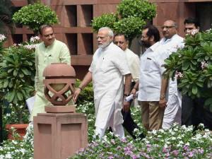 Modi S Failure Curb Rising Hindu Nationalism Could Lead War Says China