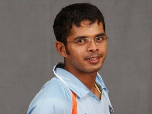 Kerala High Court Lifts Ban Imposed Bcci On Cricketer Sreesanth