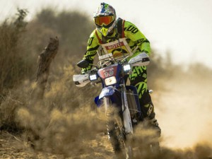 Aultimate Road Trips India That Every Biker Must Take