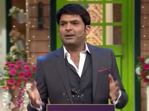 Kapil Sharma Opens Up Clarifies He Is Not Suffering From Depression Tkss Is Not Going Off Air