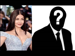 Aishwarya Rai Bachchan To Romance This Handsome Hunk In Fanney Khan