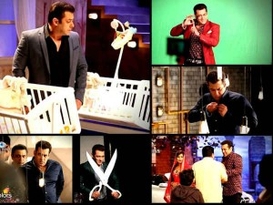 Have A Look 7 Things We Know About Salman Khan Bigg Boss 11