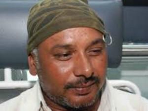 Unsung Hero Muslim Driver Salim Sheikh Gujarat Helped Save Many Lives In The Amarnath Terror Attack