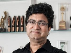 Pahlaj Nihalani Sacked Prasoon Joshi Cbfc New Chief